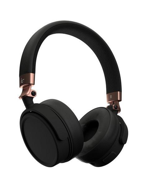 kitsound-accentnbsp60-wireless-bluetooth-on-ear-headphones