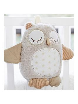 nighty-night-owl-smart-sensor