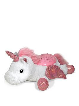 twilight-buddies-winged-unicorn