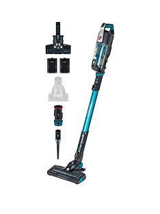 hoover-h-free-500-energy-hf522ben-cordless-vacuum-cleaner