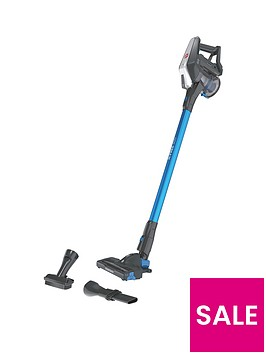 hoover-h-free-300-pets-cordless-vacuum-cleaner