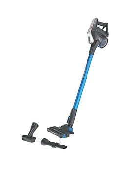 Hoover H-Free 300 Pets Cordless Vacuum Cleaner