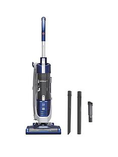 hoover-h-upright-500-sensornbspplus-hu500sbh-upright-vacuum-cleaner