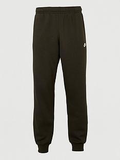 nike-plus-size-club-jog-pants-khaki
