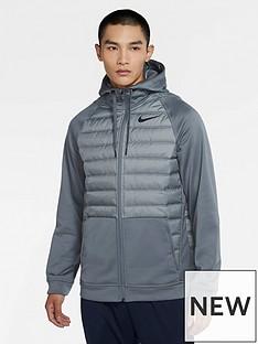 nike-nike-training-therma-full-zip-winterized-hoody
