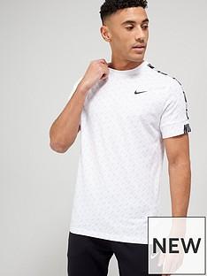 nike-repeat-print-t-shirt-white