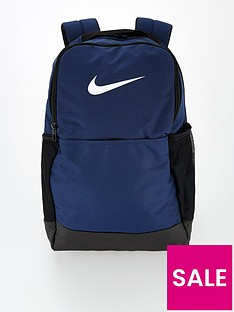nike-training-brasilia-backpack-navy
