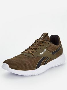 reebok-flexagon-energy-greennbsp
