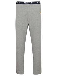 lyle-scott-lounge-pant-grey