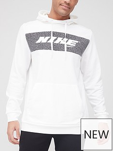 nike-training-dry-energy-graphic-pullover-hoodie-white