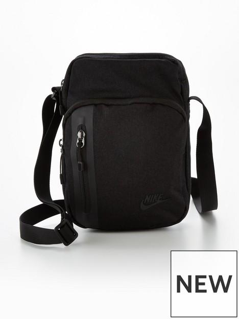 nike-tech-crossbody-bag-black