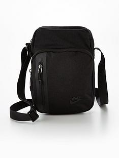 nike-tech-crossbody-bag-black