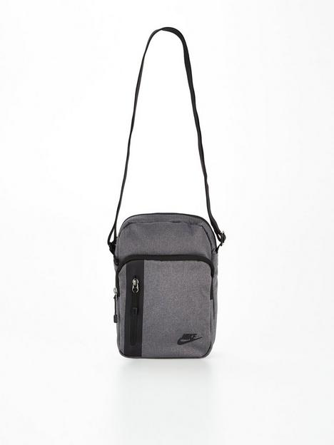nike-tech-cross-body-bag-grey