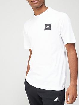 adidas-mhe-stadium-t-shirt-whitenbsp