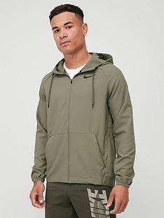 nike-training-flx-vent-max-hd-fz-jkt