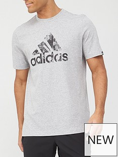 adidas-adidas-photo-logo-t-shirt