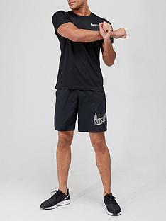nike-training-dry-superset-t-shirt-black