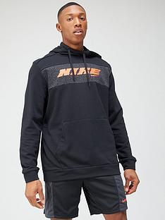 nike-training-dry-energy-graphic-pullover-hoodie-black