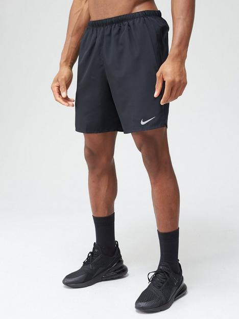 nike-running-challenger-7-inch-shorts-black
