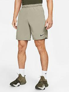 nike-training-flex-woven-30-short