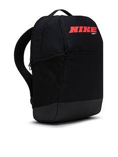 nike-training-brasilia-backpack-black