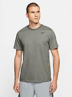 nike-training-dry-t-shirt