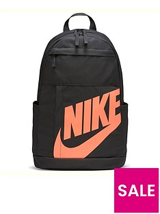nike-elemental-backpack-grey