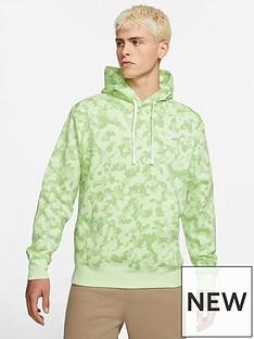 nike-club-camo-all-over-print-hoodie-lime