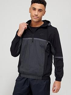 nike-colorblock-woven-jacket-blackgrey