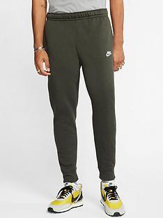 nike-club-jog-pants-khaki
