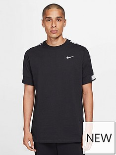 nike-repeat-t-shirt-black