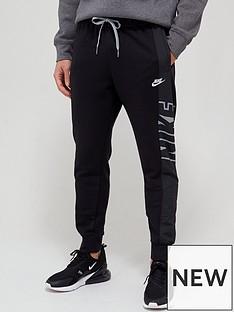 nike-graphic-logo-futuranbspfleece-joggers-black