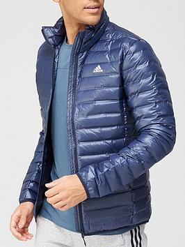 adidas-varilite-down-jacket-ink