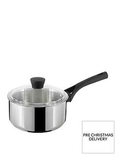 pyrex-20cm-saucepan-with-lid