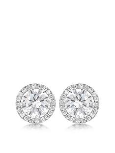 love-gold-9ct-white-gold-round-cubic-zirconia-and-pave-set-9mm-stud-earrings