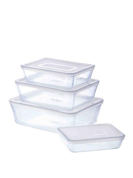 pyrex-4-piece-cook-and-freeze-storage-set