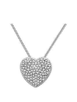 love-diamond-9ct-white-gold-10-point-diamond-heart-pendant-necklace
