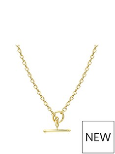love-gold-9ct-yellow-gold-t-bar-oval-belcher-chain-necklace
