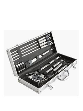 bbq-accessory-set-12-pieces