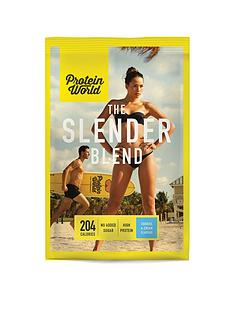 protein-world-slender-blend-600g-cookies-cream