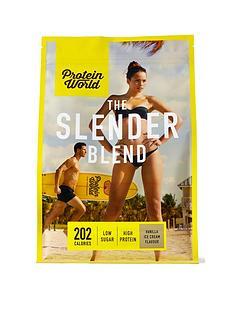 protein-world-slender-blend-12kg-vanilla-ice-cream