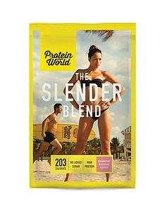 protein-world-slender-blend-12kg-strawberry-milkshake