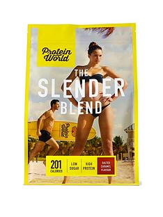 protein-world-slender-blend-12kg-salted-caramel
