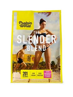 protein-world-slender-blend-12kg-white-chocolate-raspberry