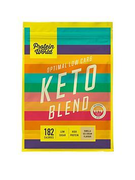 protein-world-keto-blend-vanilla-ice-cream-520g