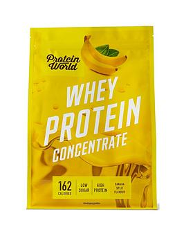 protein-world-whey-protein-concentrate-520g-banana-split