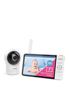vtech-7-smart-wi-fi-pan-tilt-monitor