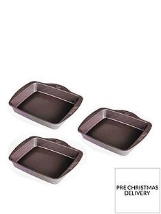 pyrex-set-of-3-rectangular-roaster-set