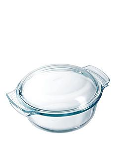 pyrex-round-casserole-dish