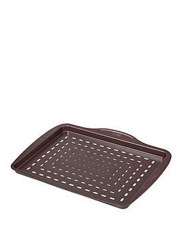 pyrex-rectangular-pizza-tray